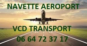 Transport Achères la foret, Navette Aéroport Achères la Foret, Transport de personne Achères la Foret, VTC Achères la foret, Contact 06 64 72 37 17